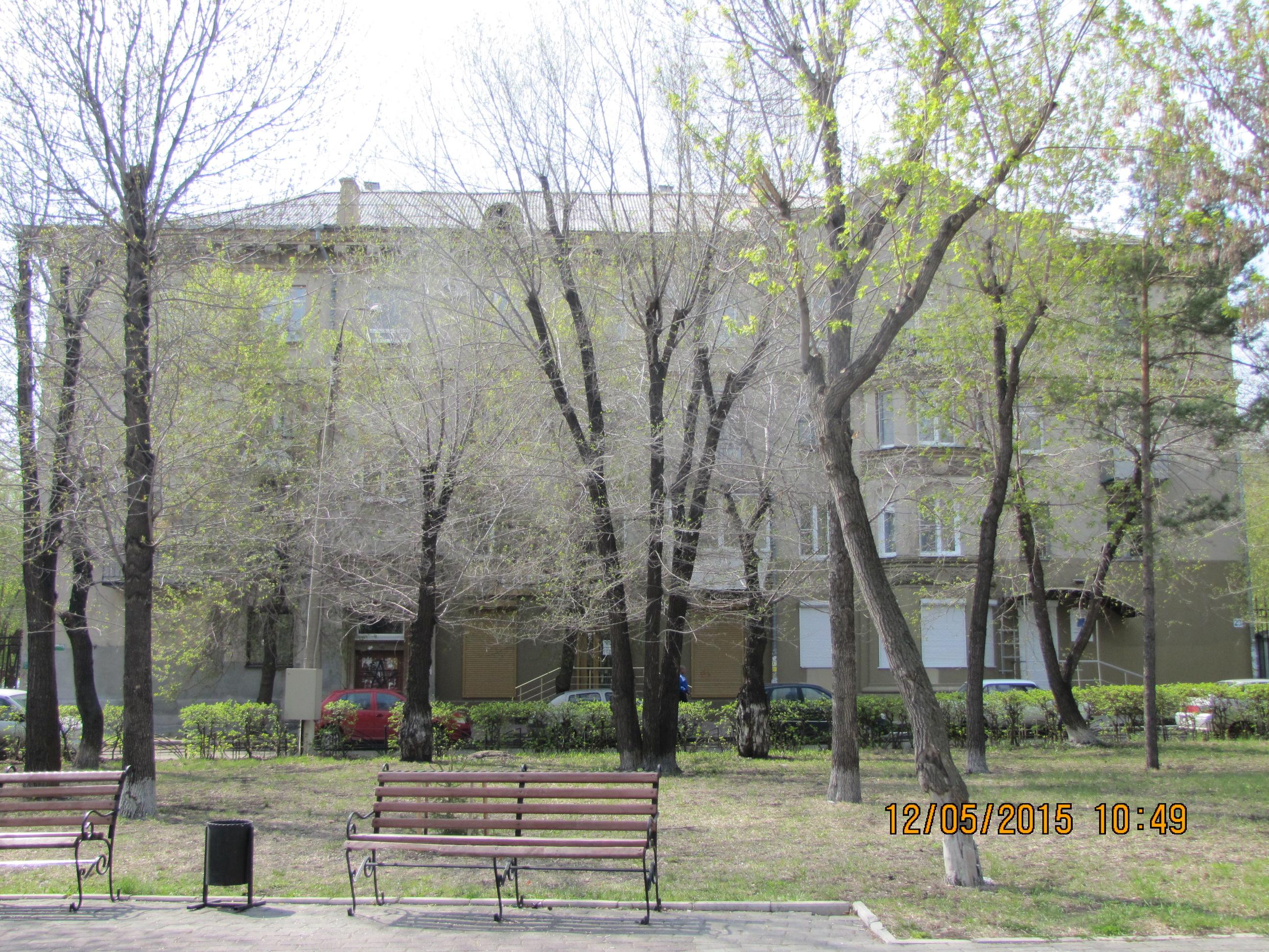 Калинина, 23 (1).jpg