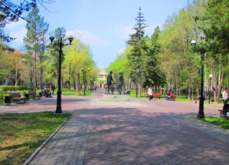 Парк возле МГТУ.jpg
