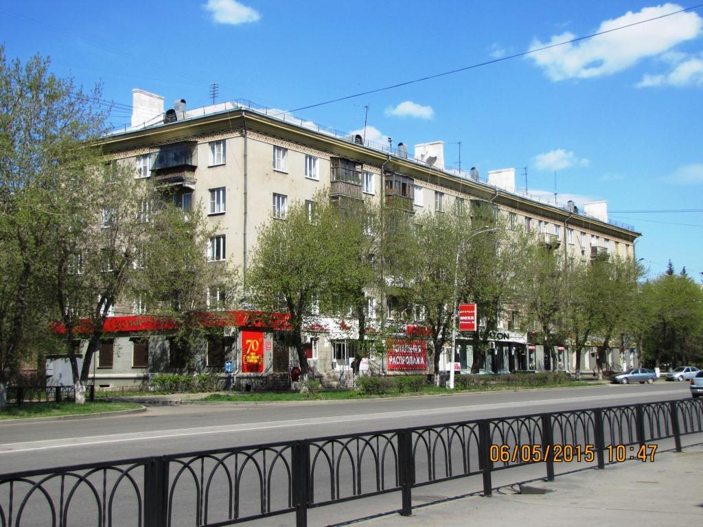 Ленина, 52.jpg